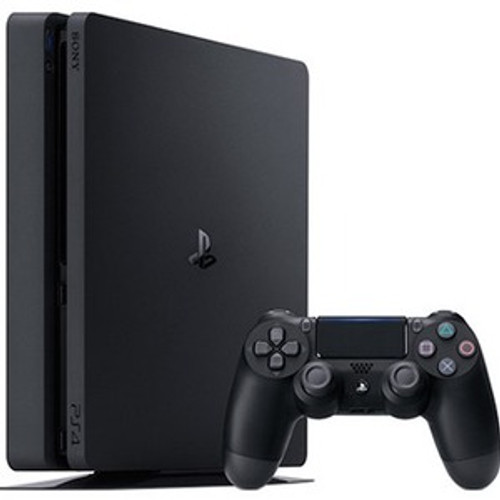 Sony 3003348