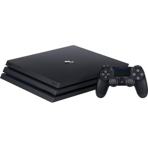 Sony 3003346