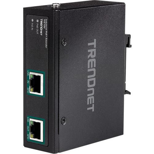 TRENDnet TI-E100