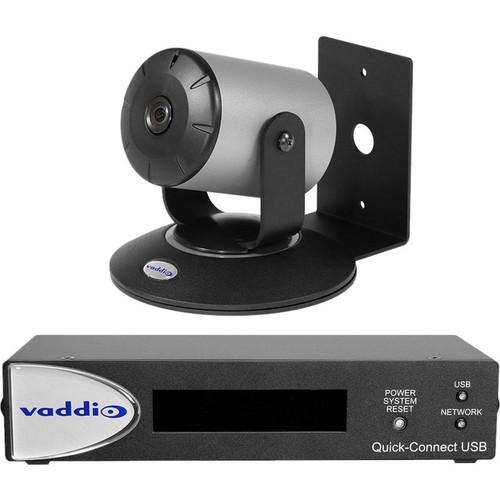 Vaddio 999-6911-200