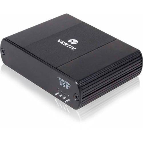 VERTIV USB6000TX