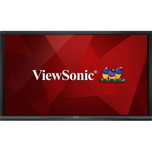Viewsonic IFP7550