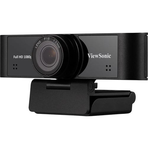 Viewsonic VB-CAM-001