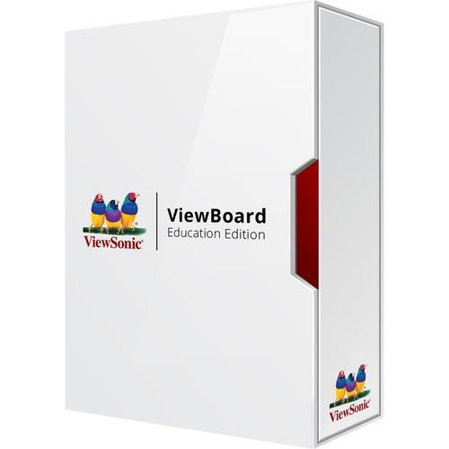 Viewsonic SW-020
