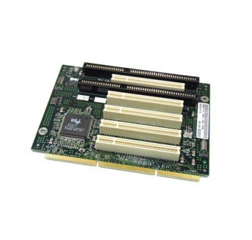 08171E - Dell 5 Slot Riser Board