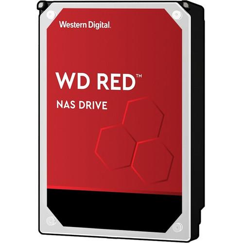 Western Digital WD8003FFBX