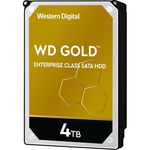 Western Digital WD4003FRYZ