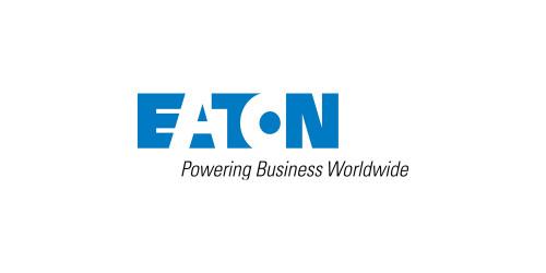 Eaton 8FE