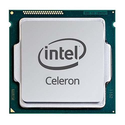 Intel Celeron G3900 Dual-Core Skylake Processor 2.8GHz 8.0GT/s 2MB LGA 1151 CPU,