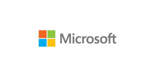 Microsoft H5T-00016
