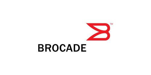 Brocade BNA200WBT