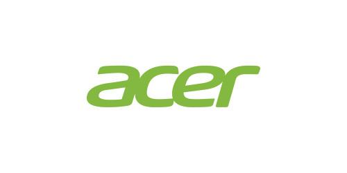 Acer 146.AB820.EX2