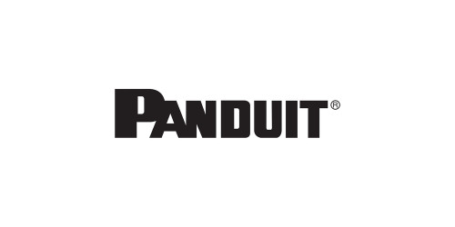Panduit PROG-EMCD3