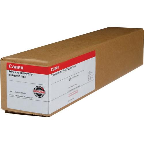Canon 0546V882