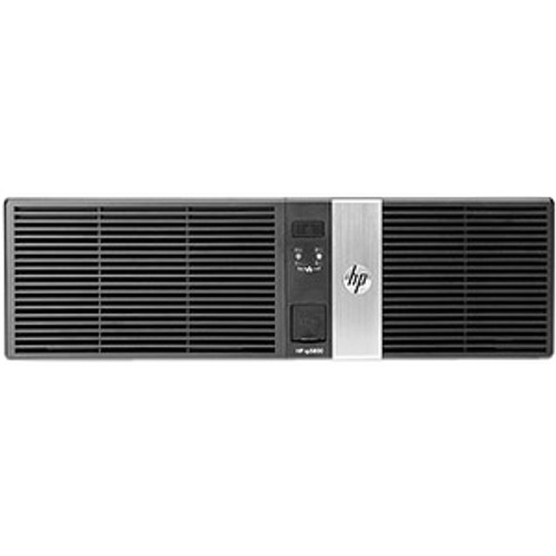 HP XZ956UT#ABA
