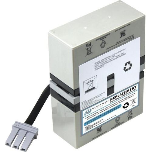 Premium Power Products SLA32-ER
