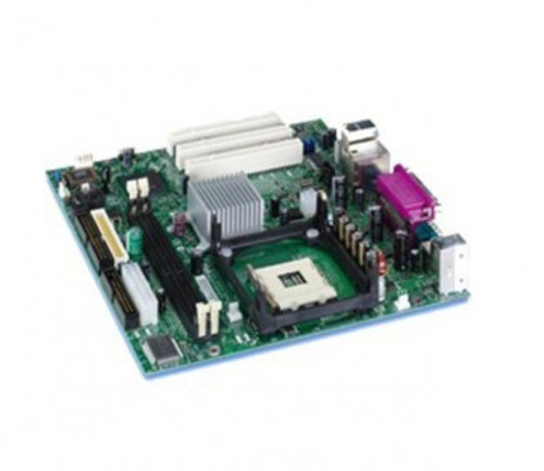 003CX - Dell Dual PIII System Board for Optiplex GX (Refurbished)