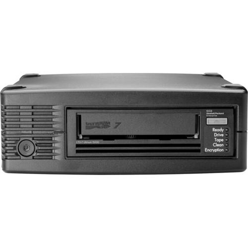 HP Enterprise BB874A