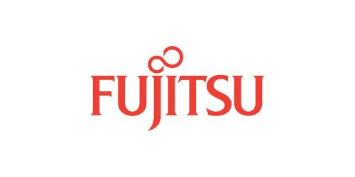 Fujitsu PA43404-A284