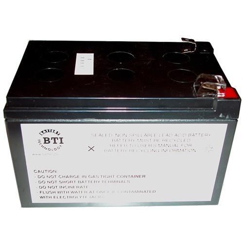 BTI RBC4-SLA4-BTI