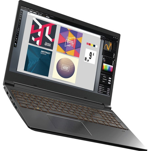Acer NX.C50AA.001