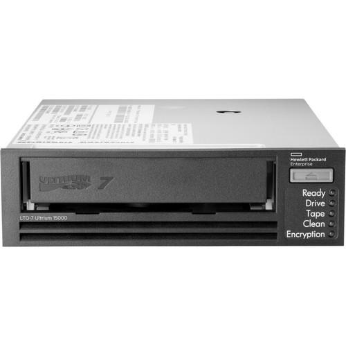HP Enterprise N7P36SB