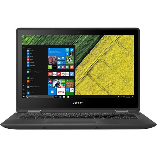 Acer NX.GK4AA.014