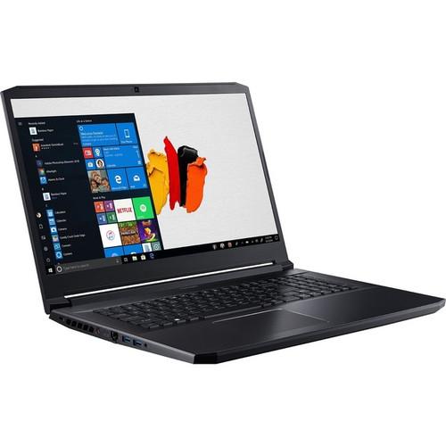 Acer NX.C55AA.002