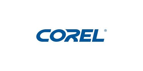 Corel CDTS2019MLDVD