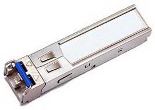 019-078-041 - EMC 10Gbps Optical iSCSI & Ethernet SFP Transceiver Module