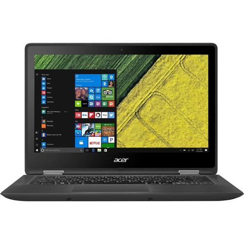 Acer NX.GK4AA.017
