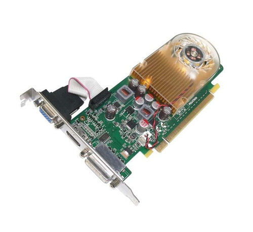289593-001 TNC NVIDIA GEFORCE 64MB Graphics Card 289593-001 Genuine Cpq Nvidia GeForce Mx200 64MB Video Graphics Card