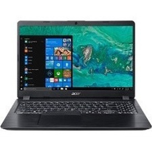 Acer NX.H8AAA.001