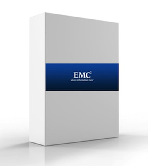 DS-300B-PM - Brocade Performance Monitor Activation for EMC  DS-300B Switch