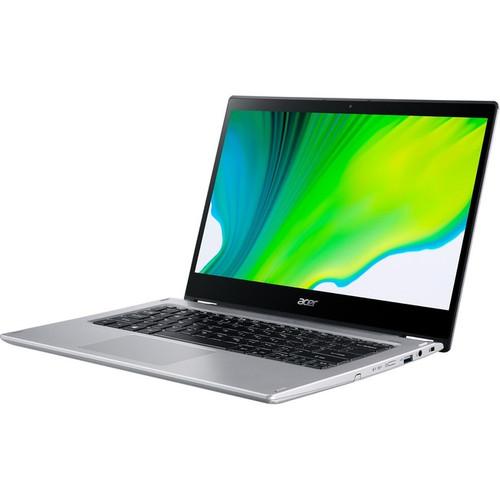 Acer NX.HQ7AA.001