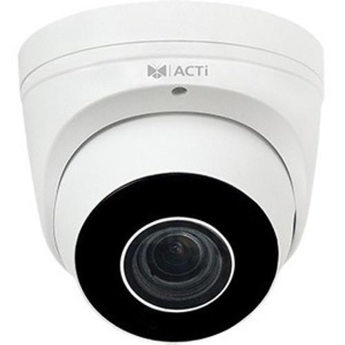 ACTi Z82