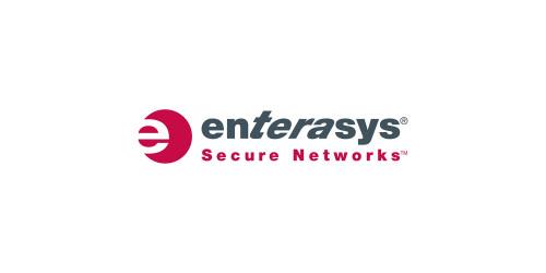 Enterasys 10GB-C10-SFPP