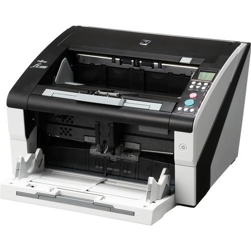 Fujitsu PA03575-D201