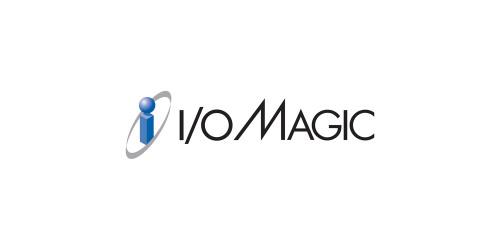 I/OMagic IBC1