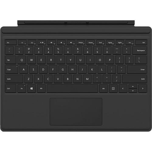 Microsoft R9Q-00001