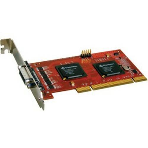 Comtrol 30010-6
