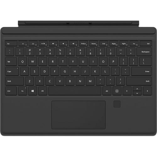 Microsoft- IMSourcing RF2-00021