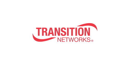 Transition Networks N-FX-LC-03