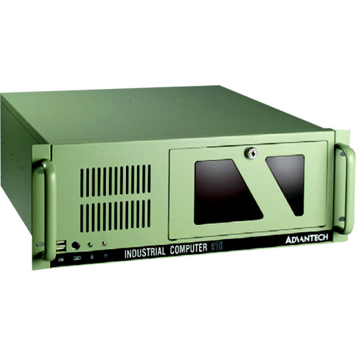 Advantech IPC-510MB-00XCE
