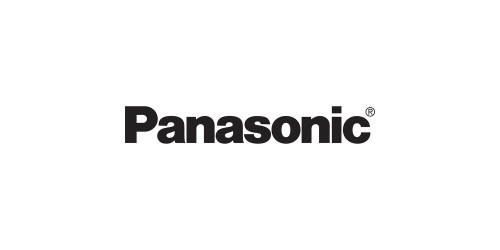 Panasonic CF-WSC542