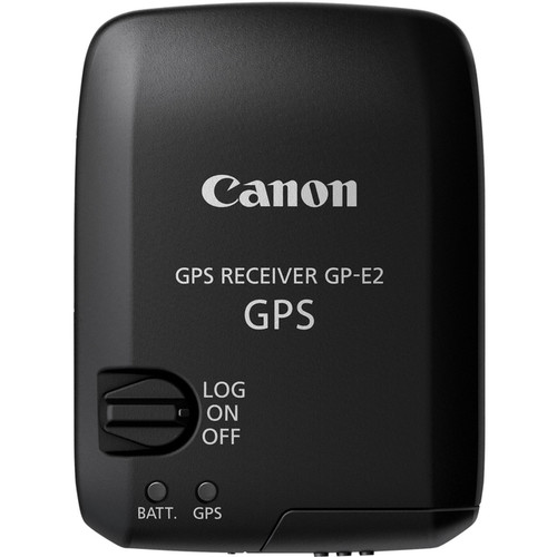 Canon 6363B001