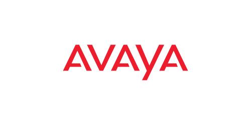 Avaya EC8611001-E6