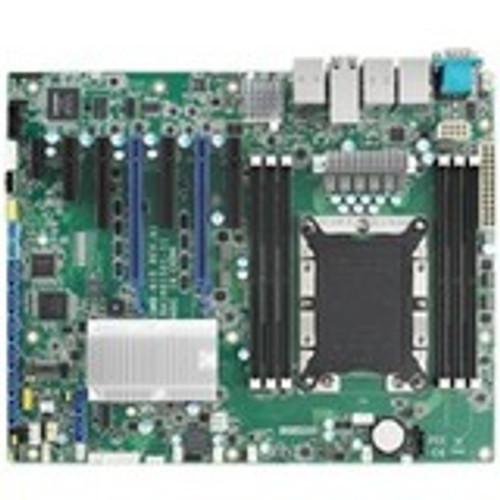 Advantech ASMB-815I-00A1E