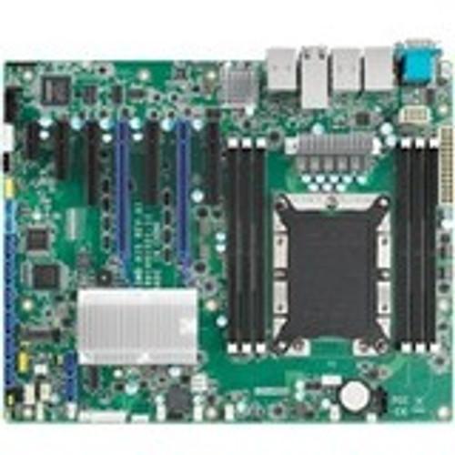 Advantech ASMB-815T2-00A1E