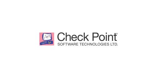 Check Point CPAC-PSU-AC-26000